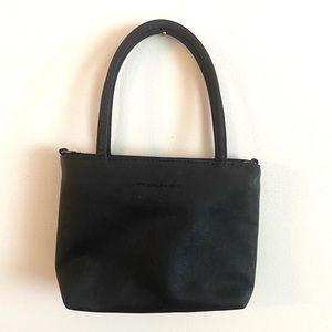Y2K mini hand bag